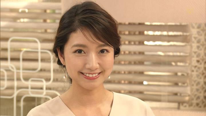 2020年06月15日三田友梨佳の画像39枚目
