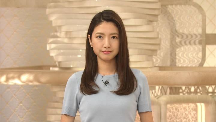 2020年06月17日三田友梨佳の画像04枚目