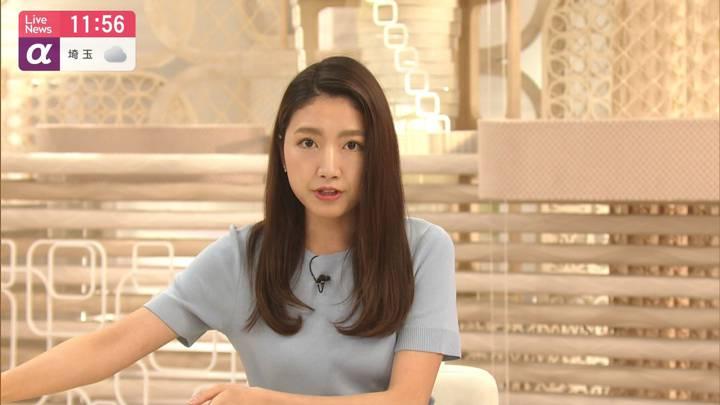 2020年06月17日三田友梨佳の画像14枚目