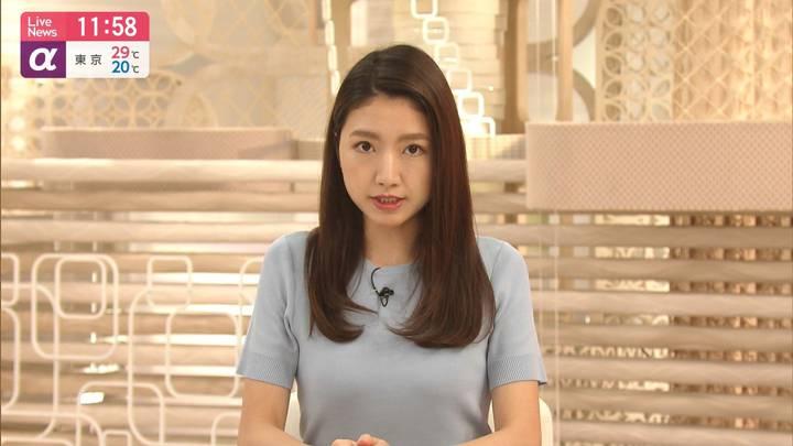 2020年06月17日三田友梨佳の画像18枚目