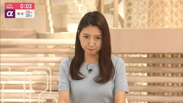 2020年06月17日三田友梨佳の画像21枚目