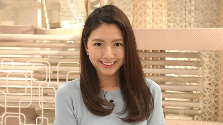 2020年06月17日三田友梨佳の画像30枚目