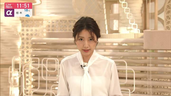 2020年06月18日三田友梨佳の画像11枚目