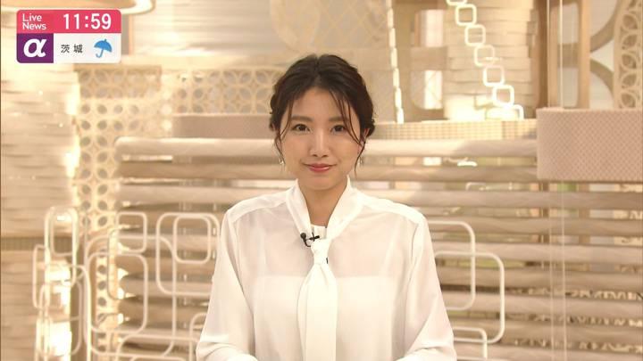 2020年06月18日三田友梨佳の画像18枚目