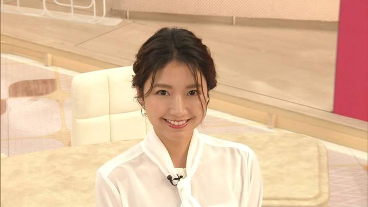 2020年06月18日三田友梨佳の画像33枚目