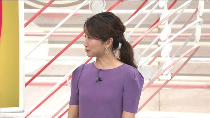 2020年06月21日三田友梨佳の画像07枚目