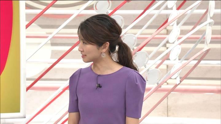 2020年06月21日三田友梨佳の画像08枚目