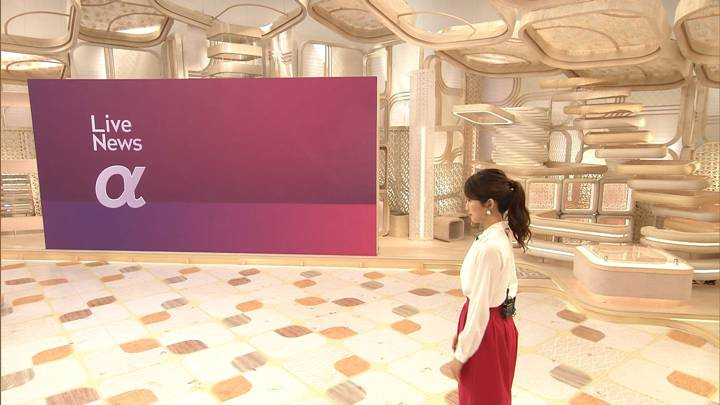 2020年06月23日三田友梨佳の画像03枚目
