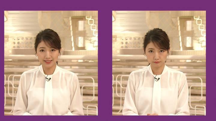 2020年06月23日三田友梨佳の画像08枚目