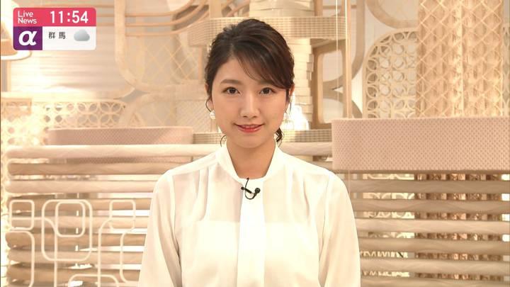 2020年06月23日三田友梨佳の画像15枚目