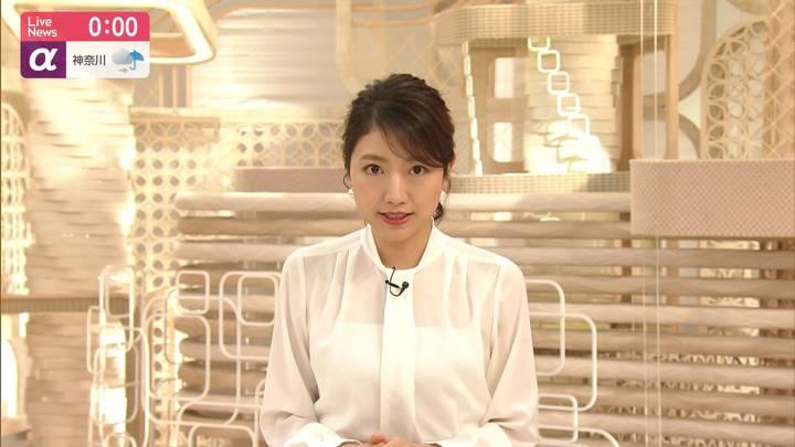 2020年06月23日三田友梨佳の画像19枚目