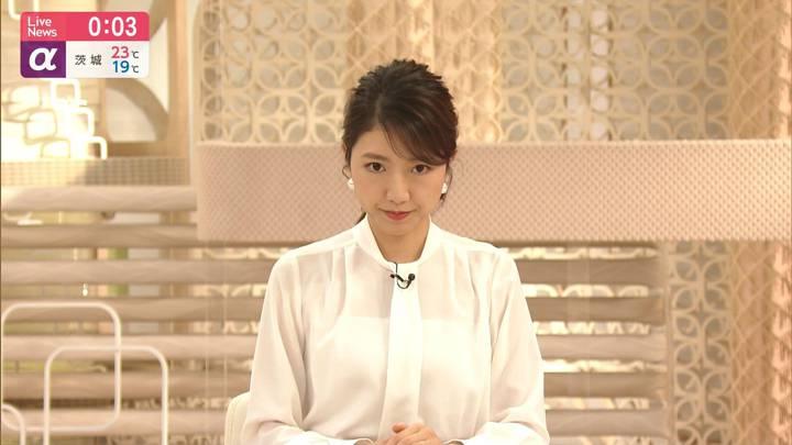 2020年06月23日三田友梨佳の画像21枚目