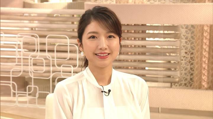 2020年06月23日三田友梨佳の画像31枚目