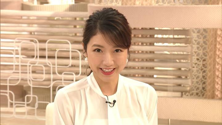 2020年06月23日三田友梨佳の画像32枚目