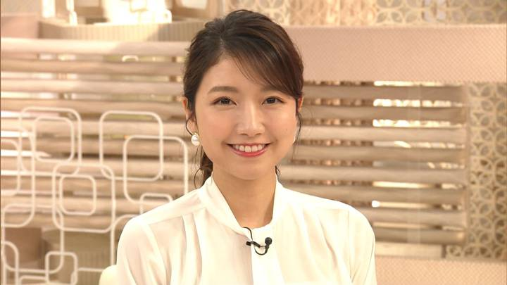 2020年06月23日三田友梨佳の画像33枚目