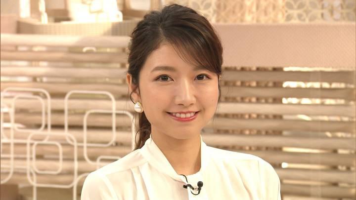 2020年06月23日三田友梨佳の画像34枚目