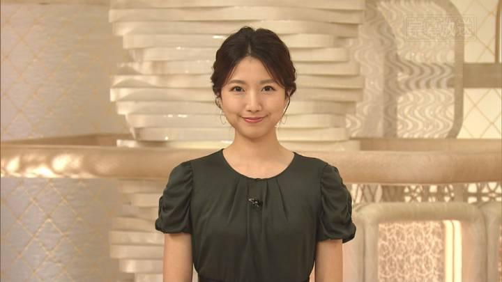 2020年06月24日三田友梨佳の画像04枚目