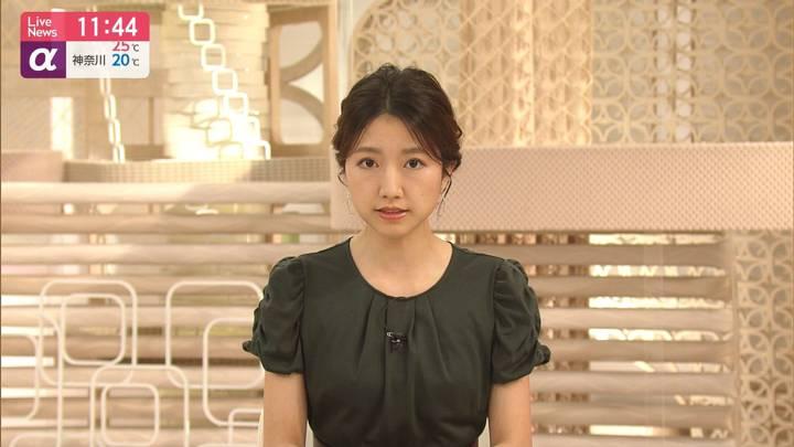 2020年06月24日三田友梨佳の画像08枚目
