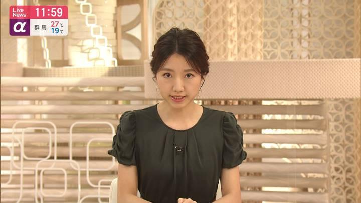 2020年06月24日三田友梨佳の画像14枚目
