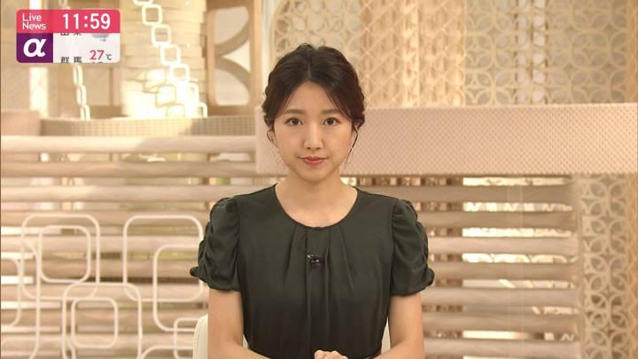 2020年06月24日三田友梨佳の画像15枚目