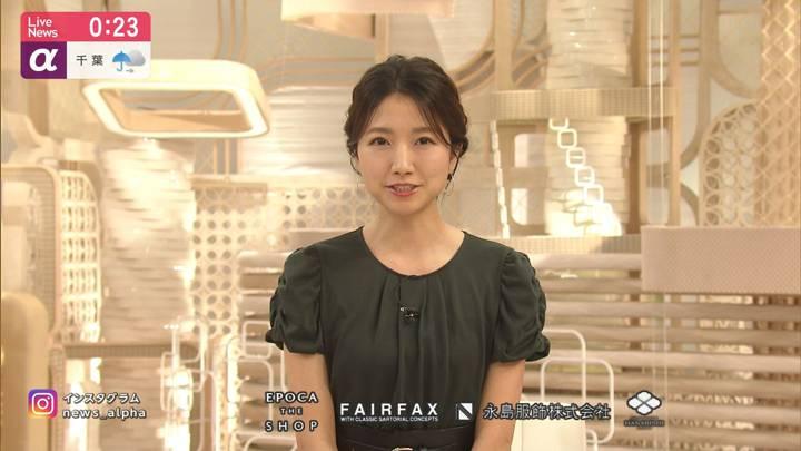 2020年06月24日三田友梨佳の画像23枚目