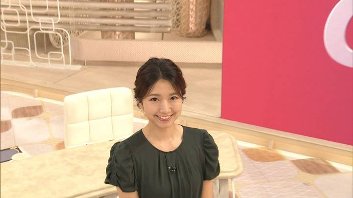 2020年06月24日三田友梨佳の画像26枚目