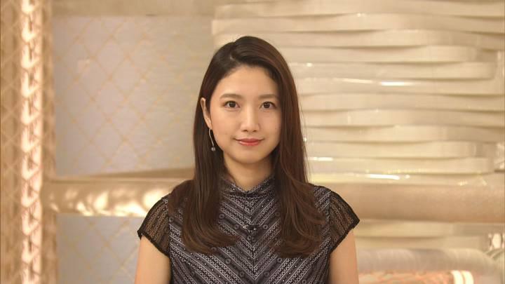2020年06月25日三田友梨佳の画像05枚目