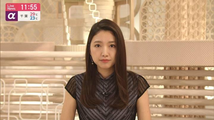 2020年06月25日三田友梨佳の画像14枚目