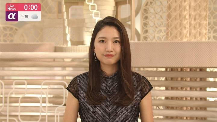 2020年06月25日三田友梨佳の画像17枚目