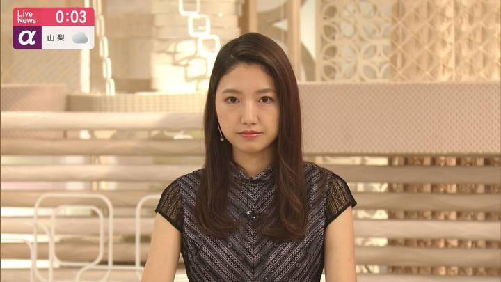 2020年06月25日三田友梨佳の画像20枚目