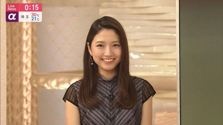 2020年06月25日三田友梨佳の画像24枚目