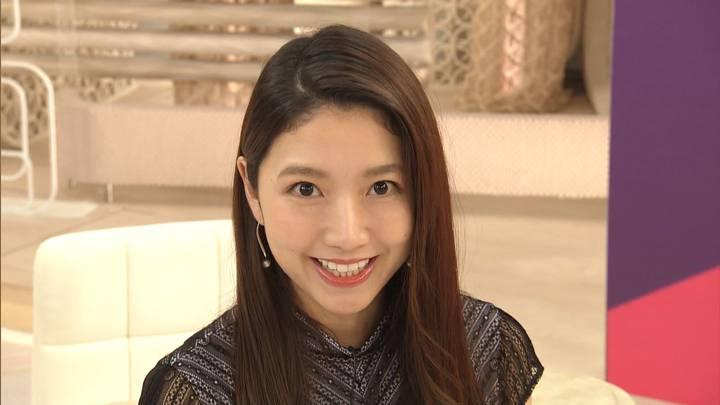 2020年06月25日三田友梨佳の画像32枚目