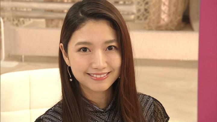 2020年06月25日三田友梨佳の画像33枚目