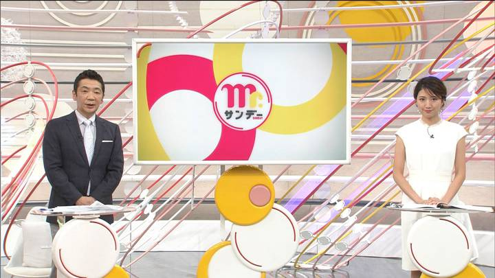 2020年06月28日三田友梨佳の画像03枚目