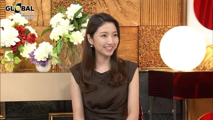 2020年06月28日三田友梨佳の画像39枚目