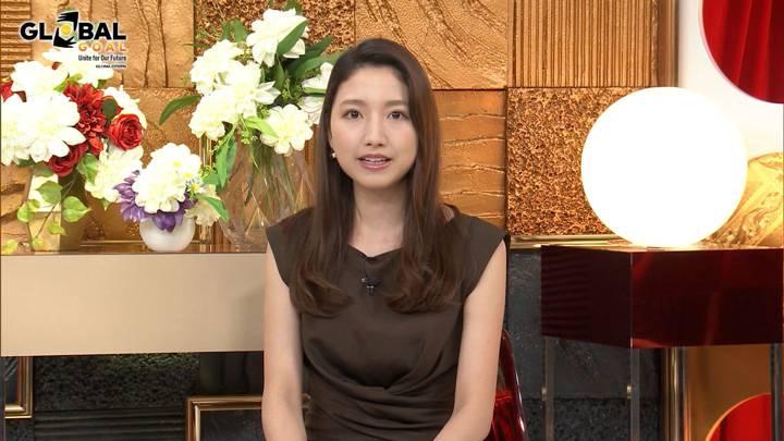 2020年06月28日三田友梨佳の画像41枚目
