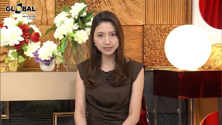 2020年06月28日三田友梨佳の画像42枚目