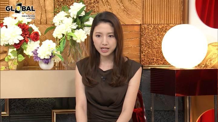2020年06月28日三田友梨佳の画像43枚目