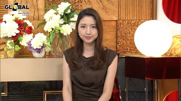 2020年06月28日三田友梨佳の画像44枚目