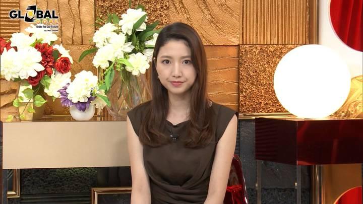 2020年06月28日三田友梨佳の画像46枚目
