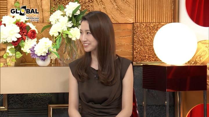 2020年06月28日三田友梨佳の画像50枚目