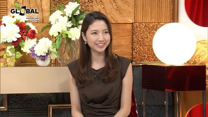 2020年06月28日三田友梨佳の画像51枚目