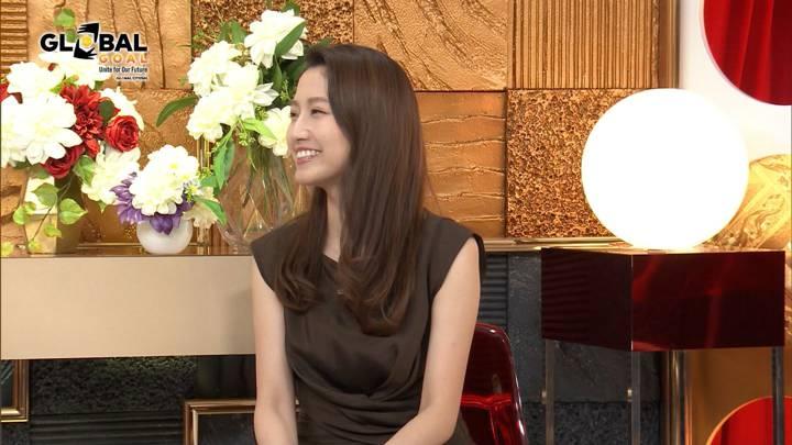 2020年06月28日三田友梨佳の画像53枚目