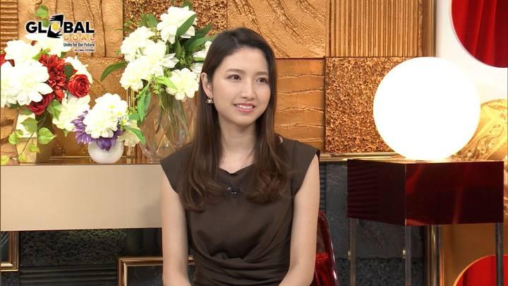 2020年06月28日三田友梨佳の画像54枚目