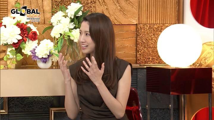2020年06月28日三田友梨佳の画像55枚目
