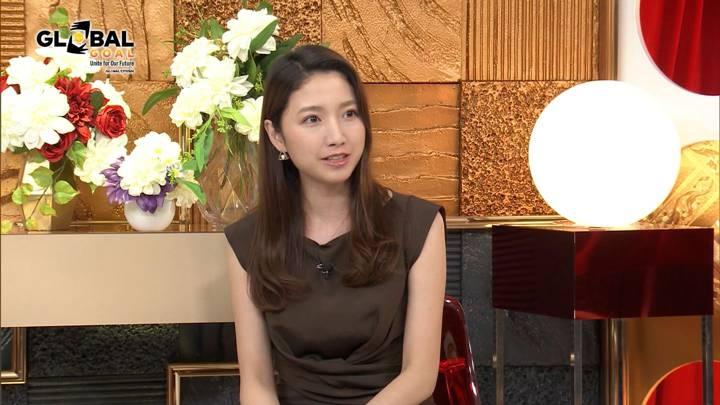 2020年06月28日三田友梨佳の画像56枚目