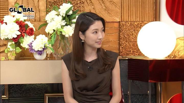 2020年06月28日三田友梨佳の画像58枚目