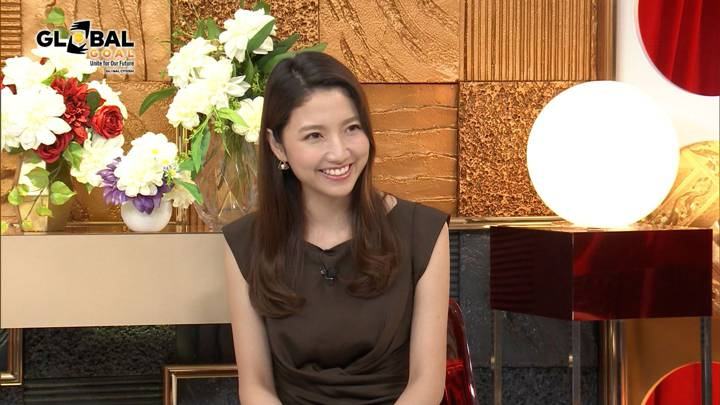 2020年06月28日三田友梨佳の画像59枚目