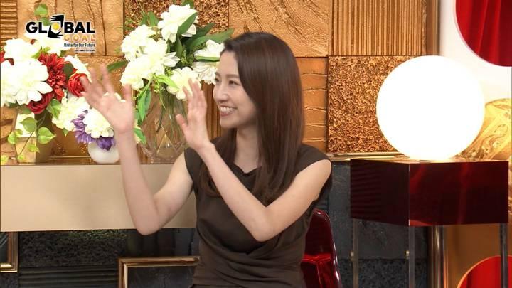 2020年06月28日三田友梨佳の画像62枚目