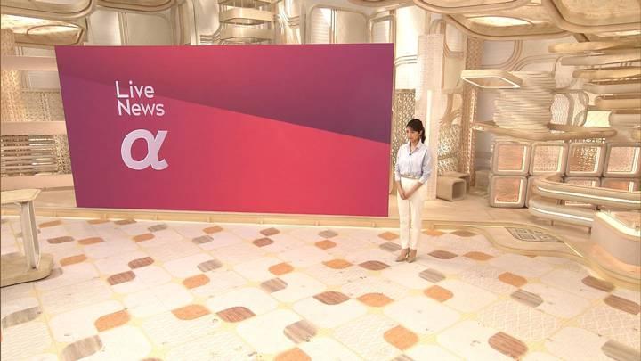 2020年06月29日三田友梨佳の画像04枚目